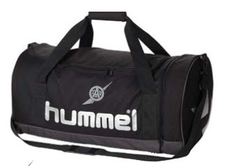 hummel trainingstasche