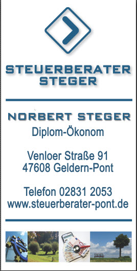steuerberater-steger